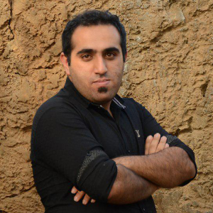 محمد بیگلری