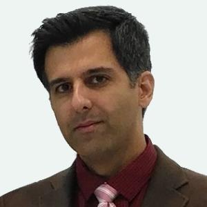 حسین شرفی