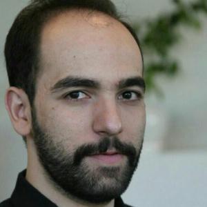 محمدحسین خرمی