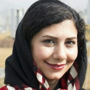 فائزه بهمنی