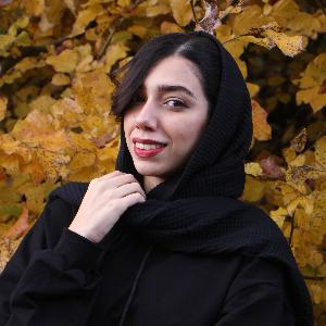 فهیمه علیزاده