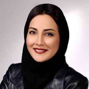 Shirin Shams
