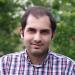محمد سعید جواهریان